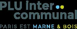 PLU inter-communal Paris Est Marne & Bois - Ministère de la Transition Ecologique et Solidaire